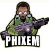 Phixem