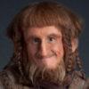 The_Hobbit_169mins