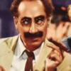 Grouchy Marx